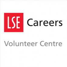 LSE Volunteer Centre